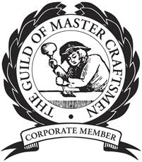 Master Crafts