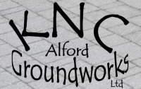 KNC_Logo_Background